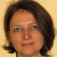 Aus dem Herzen heraus leben > Nicole Scholten | Coaching